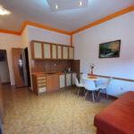 cetverokrevetni-apartman-apartmani-jedinica-damjanovic-baosici-2