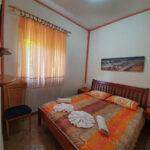 cetverokrevetni-apartman-apartmani-jedinica-damjanovic-baosici-3