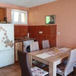petokrevetni-apartman-apartmani-jedinica-damjanovic-baosici-4